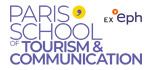 paris school of tourism & communication